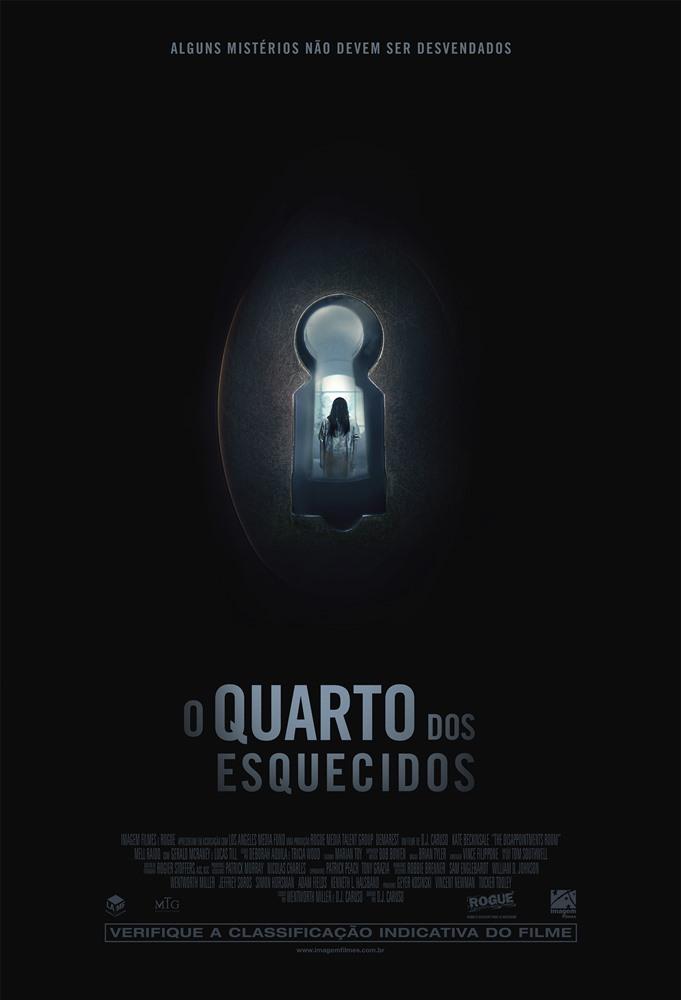 ÚLTIMOS FILMES ASSISTIDOS