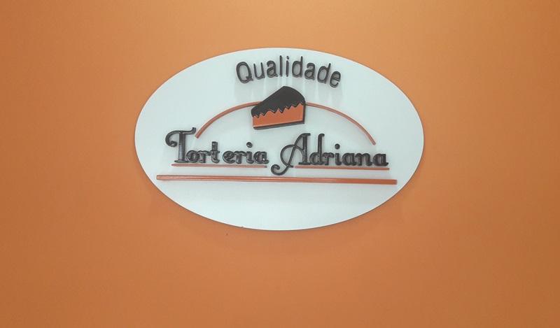 DOCERIA FENIALI CAFÉ EM PIRAÍ RIO DE JANEIRO.