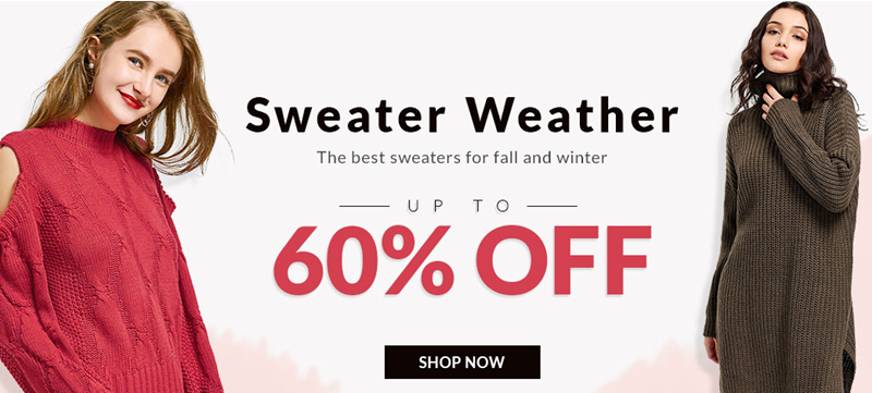 https://www.rosegal.com/promotion-sweater-weather-special-525.html?lkid=11909042
