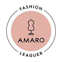 Como usar xadrez com elegância: Tendência inverno 2019