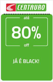 Dicas Black Friday: Como aproveitar descontos e economizar