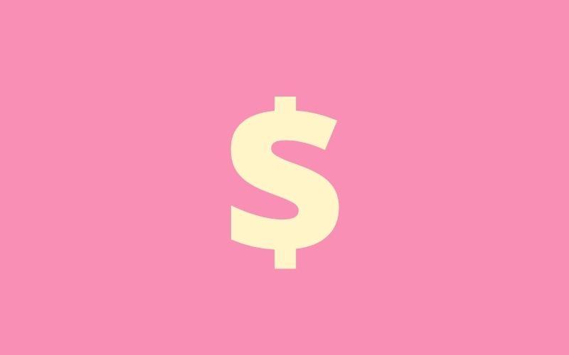 5 Dicas Infalíveis para economizar no dia a dia