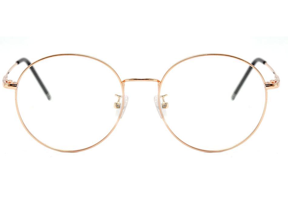 Como escolher óculos de grau feminino