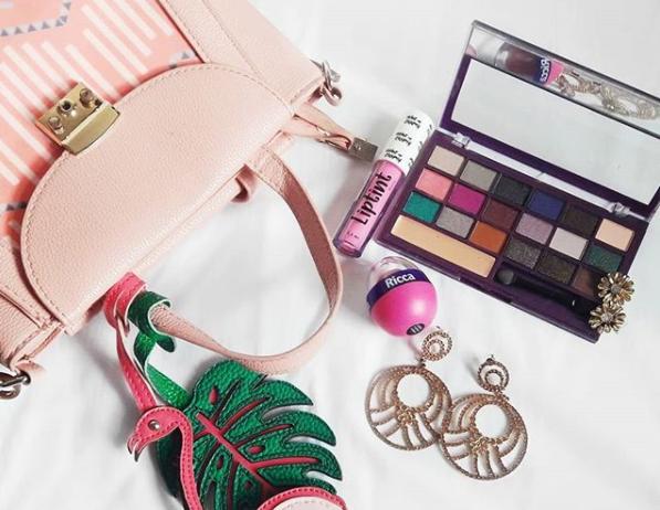 Produtos de beleza: Como cuidar dos cosméticos em casa