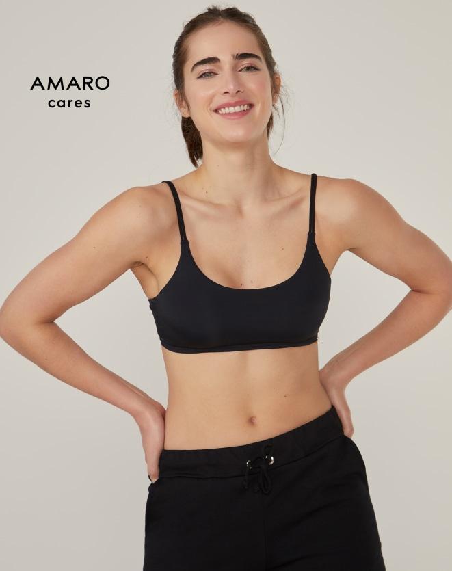 Trazendo a moda fitness para o dia-a-dia Dicas de look