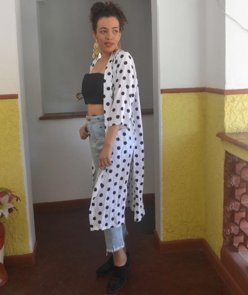 Looks-casuais-4-maneiras-de-usar-kimono-com-estampa-2