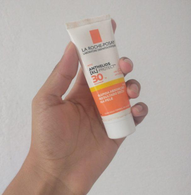 Melhores produtos para o rosto pele oleosa e acneica