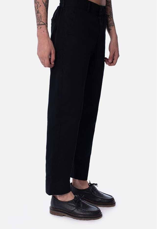 Diferentes tipos de calças para compor seu look do dia a dia