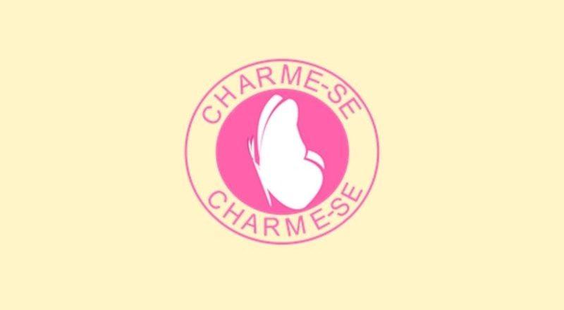 Blog Charme-se